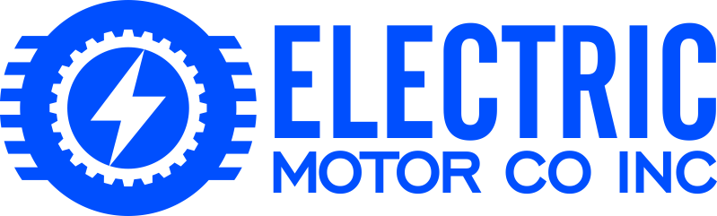 Electric Motor Co. in Albuquerque, New Mexico